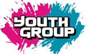 Youth Ministry – Sayre Woods Bible Church